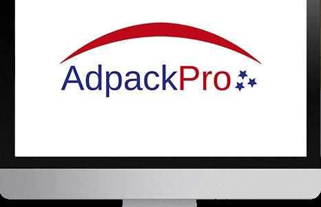 اد باك برو – الشركة الإستثمارية السويسرية في مجال الإعلانات  AdpackPro