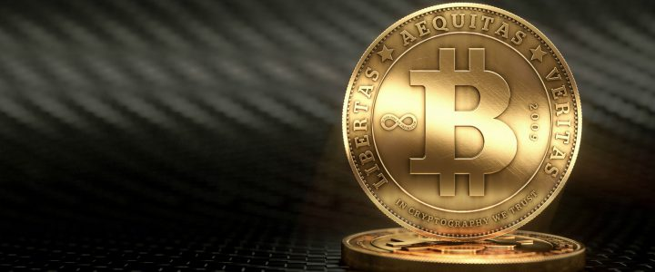بتكوين – التعامل بالبتكوين و كيفية الربح من العملة الرقمية