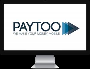profitmal-paytoo