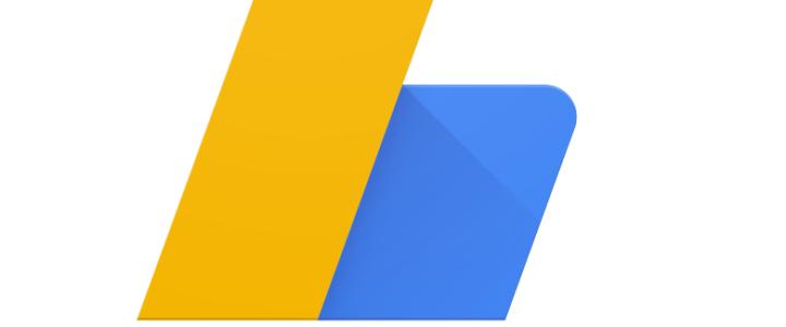 نصائح حول إستخدام برنامج جوجل ادسنس