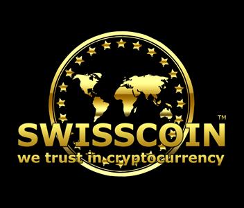 سويسكوين – طريقة الاستثمار في العملة الرقمية و الربح من الانترنت