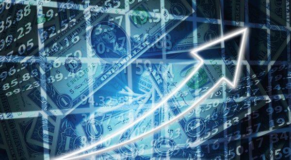 أسواق المال و الإستثمار