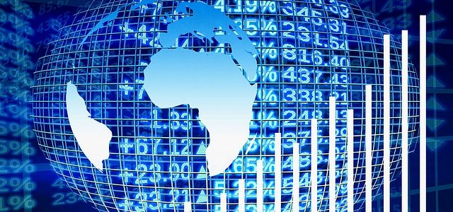 شرح الفوركس و كيفية الربح من سوق العملات
