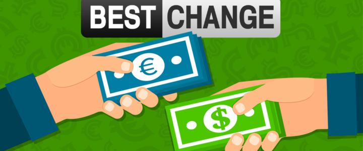 تطبيق جد رائع لمعرفة أفضل بنك وسيط لتحويل الأموال بين البنوك الالكترونية