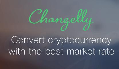 موقع تشانج لي لتبادل العملات الرقمية