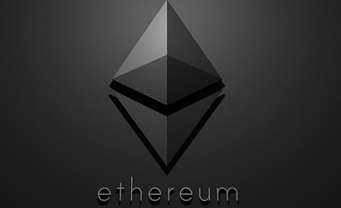 عملة الاثيريوم – Ethereum